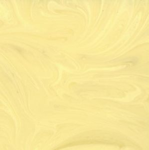 Stonite Cream Polyester 1/4