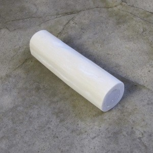 Bone Roll With Filler 1 3/8 x 5 Per Piece