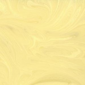 Stonite Cream Polyester 1/4""